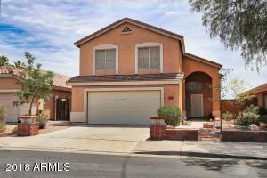 18225 N 147th Drive, Surprise, AZ, 85374-4419