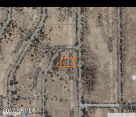 3320 N Country Club Road, Eloy, AZ, 85131