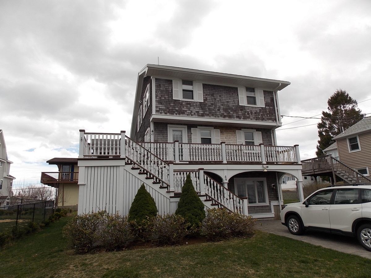 49 Highland Ave, York, ME, 03909 United States