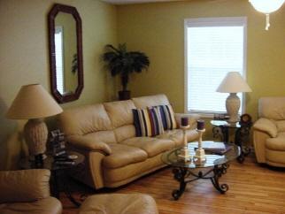 201 Island Square condominiums, St. Simons Island, GA, United States