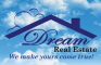Dream Real Estate