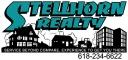Stellhorn Realty, Inc.