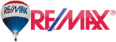 Re/Max Preferred - Cherry Hill