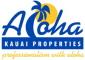 Aloha Kauai Properties