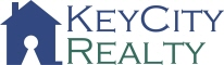 Key City Realty
