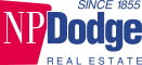 NP Dodge Real Estate Sales, Inc.