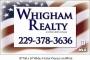 Whigham Realty LLC