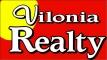 Vilonia Realty