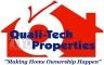 Quali-Tech Properties
