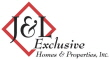 J&L Exclusive Homes & Properties, Inc.