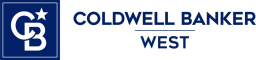 Coldwell Banker West