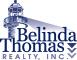 Belinda Thomas Realty, Inc.