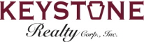 KEYSTONE REALTY CORP., INC.