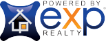 Jim Pruett, Real Estate Expert, eXp Realty