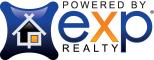 Jim Pruett, Real Estate Expert, eXp Realty