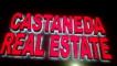 CASTANEDA REAL ESTATE 425 W. Rider St. #A-7 Perris, CA 92571