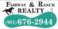Fairway & Ranch Realty