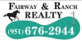 Fairway & Ranch Realty