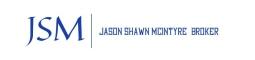 Jason Shawn McIntyre, Broker