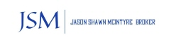 Jason Shawn McIntyre, Broker