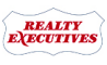 REALTY EXECUTIVE Today