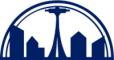 Skyline Properties, Inc.