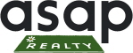 ASAP Realty