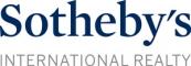 Sotheby's International Realty - Santa Fe