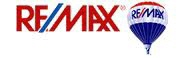 Re/Max Golden Empire