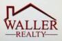 Waller Realty