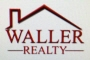 Waller Realty