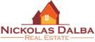 Nickolas Dalba Real Estate