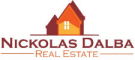 Nickolas Dalba Real Estate
