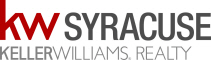 Keller Williams Syracuse