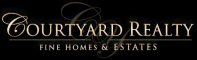 Courtyard Realty
