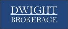 Dwight Brokerage