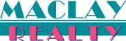 Maclay Realty & Management, LLC