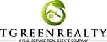 TgreenRealty LLC