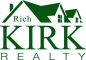 Rich Kirk Realty