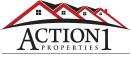 Action 1 Properties
