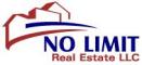 NO Limit Real Estate LLC