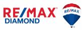 RE/MAX Diamond