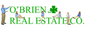 O'Brien Real Estate Co.