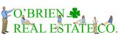O'Brien Real Estate Co.