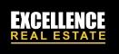 Excellence RE Platinum Real Estate